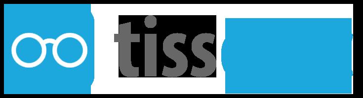 TISS Optic - online systém pre očné optiky a oftalmológiu